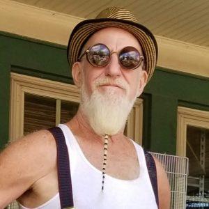 Mitch Rezman profile picture