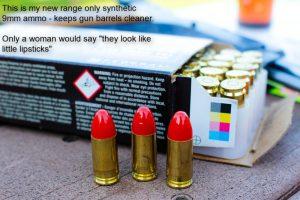 american eagle sytech ammo box lipstick